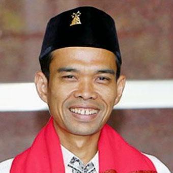 Ust. Abdul Somad